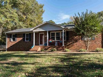 653 Berry Shoals Road Duncan, SC 29334 - Image 1