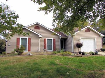 3203 Sparrowhawk Drive High Point, NC 27265 - Image 1