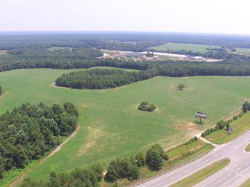 6154 Us 70 Highway Clayton, NC 27520 - Image 1