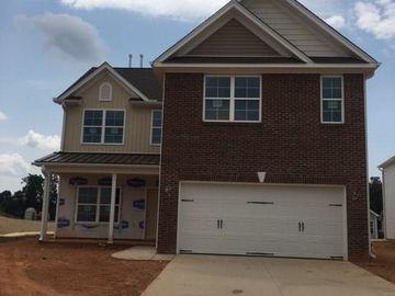 5113 Foxworth Drive Greensboro, NC 27406 - Image 1
