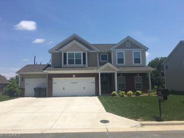 5107 Foxworth Drive Greensboro, NC 27406 - Image 1