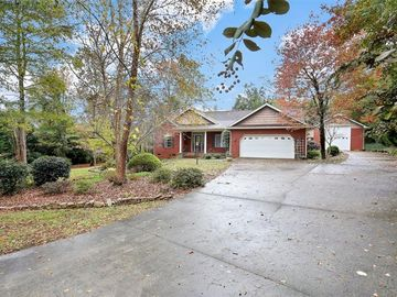 128 Wild Oak Run Anderson, SC 29625 - Image