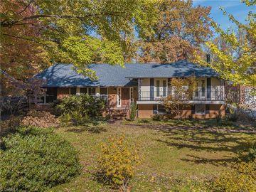 108 Falkener Drive Greensboro, NC 27410 - Image 1