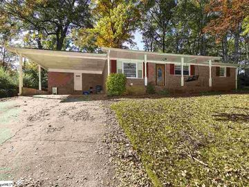 310 Richmond Drive Greenville, SC 29617 - Image 1