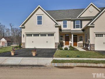 502 Smallwood Drive Durham, NC 27703 - Image 1
