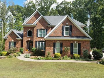 5276 Ellworth Ridge Drive Walkertown, NC 27051 - Image 1