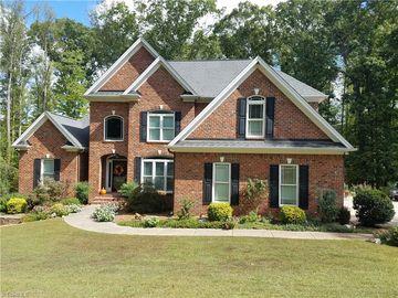 5276 Ellworth Ridge Drive Walkertown, NC 27051 - Image 1