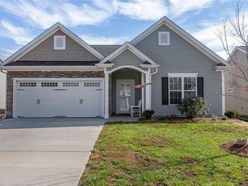 3650 Hayfield Court Thomasville, NC 27360 - Image 1