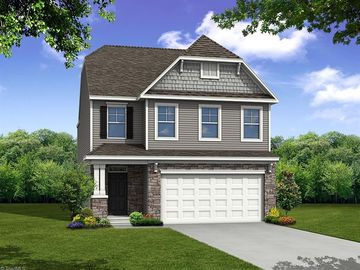 226 Crane Creek Way Lexington, NC 27295 - Image 1