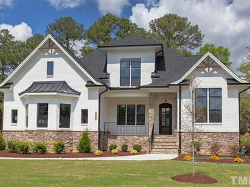 1408 Feathery Lane Wake Forest, NC 27587 - Image 1