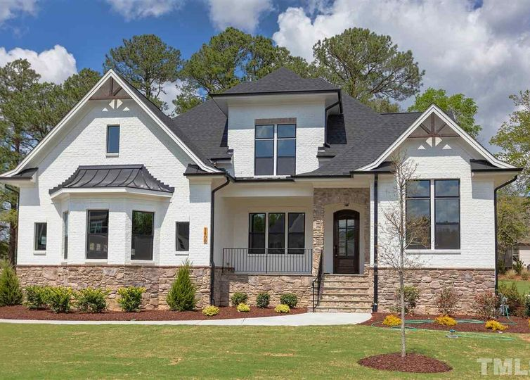 1408 Feathery Lane Wake Forest, NC 27587