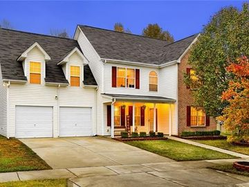 7039 Tanners Creek Drive Huntersville, NC 28078 - Image 1