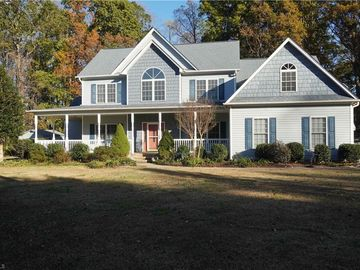 2553 Tave Beeson Road Kernersville, NC 27284 - Image 1