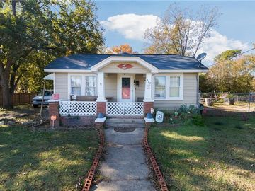 322 Spence Street Burlington, NC 27215 - Image 1