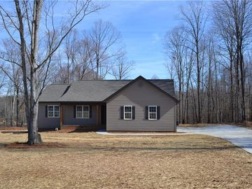 617 Williams Road Madison, NC 27025 - Image 1