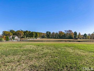 7024 Winding Ridge Road Zebulon, NC 27597 - Image 1