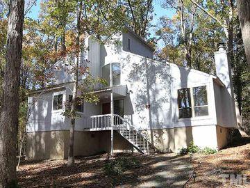 77 Trundle Ridge Pittsboro, NC 27312 - Image 1