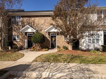 11414 Savannah Creek Drive Charlotte, NC 28273 - Image 1