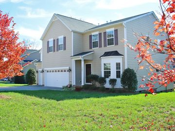 1505 Pattersons Mill Road Durham, NC 27703 - Image 1