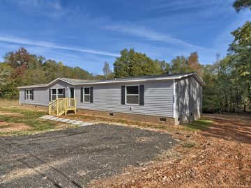 1005 Shirley Store Road Anderson, SC 29621 - Image 1