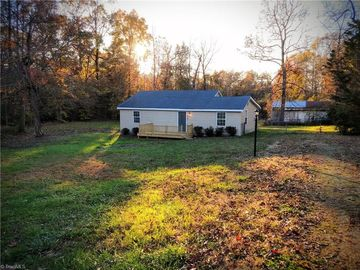5163 Clifton Drive Archdale, NC 27263 - Image 1