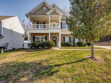 3157 Arrowcrest Place Winston Salem, NC 27107 - Image 1