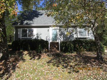 1611 Bridgeport Terrace High Point, NC 27265 - Image 1