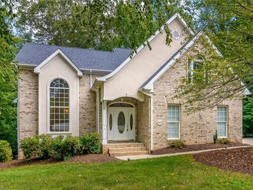 3103 Wynnfield Drive High Point, NC 27265 - Image 1