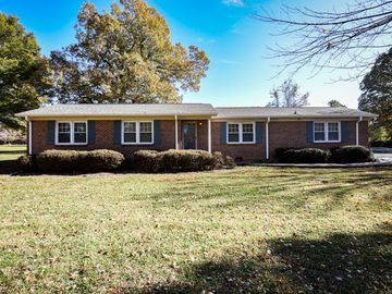 2601 Maxine Drive High Point, NC 27265 - Image 1
