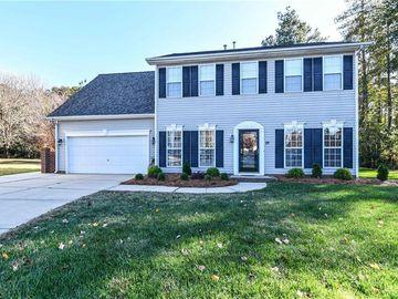 28 Hartsfield Court Greensboro, NC 27407 - Image 1