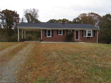 1367 Lyndale Drive Winston Salem, NC 27106 - Image 1