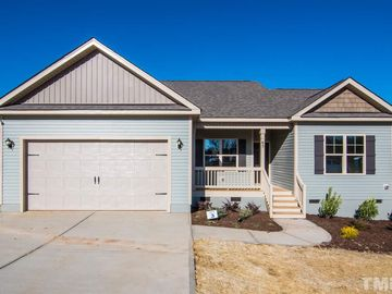 65 Rhododendron Drive Middlesex, NC 27557 - Image 1