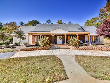 244 Hewitt Road Fountain Inn, SC 29644 - Image 1