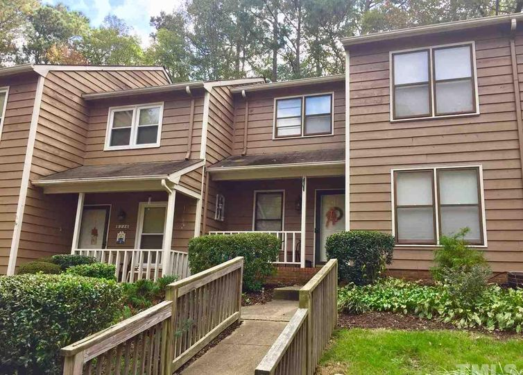 114 Inverness Court Cary, NC 27511