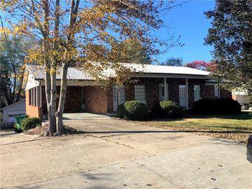 3945 Johnson Street High Point, NC 27265 - Image 1