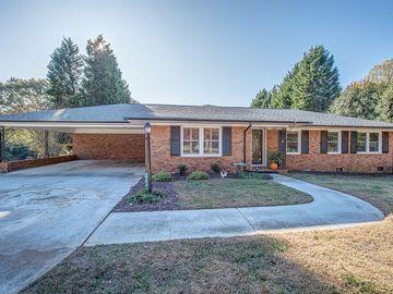 109 Horsley Avenue Belmont, NC 28012 - Image 1