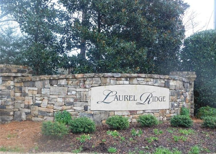 Lot 42 Woods Edge Drive Seneca, SC 29672