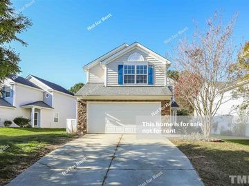 290 Inkster Cove Raleigh, NC 27603 - Image 1