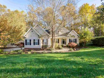 14 Woodhedge Court Mauldin, SC 29662 - Image 1