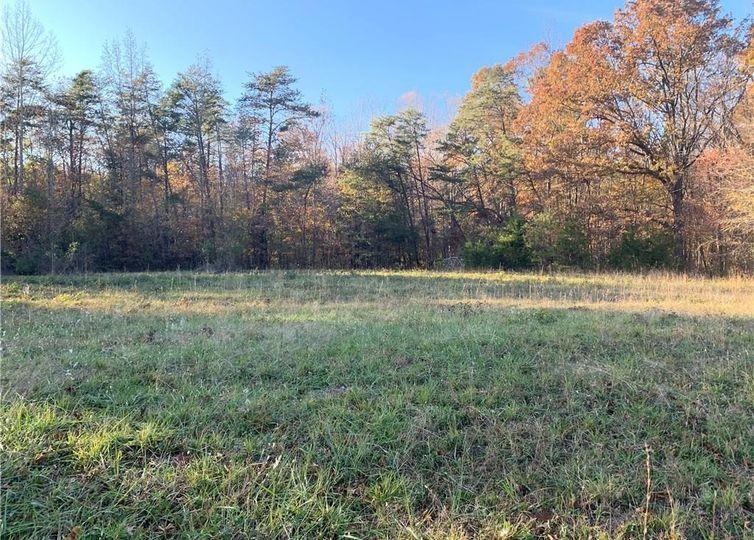 2504 Nelson Farm Road Greensboro, NC 27406