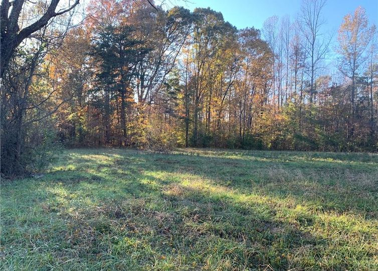 2512 Nelson Farm Road Greensboro, NC 27406
