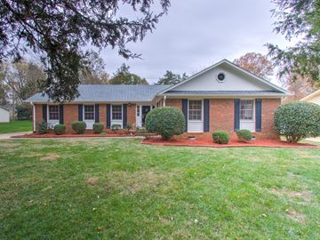 4811 Tara Drive Greensboro, NC 27410 - Image 1