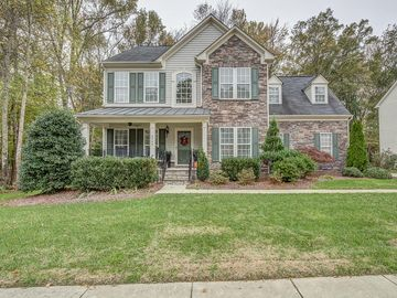 2549 Cherry Bark Oak Court Gastonia, NC 28056 - Image 1
