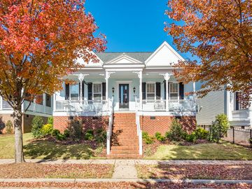 8810 First Bloom Road Charlotte, NC 28277 - Image 1