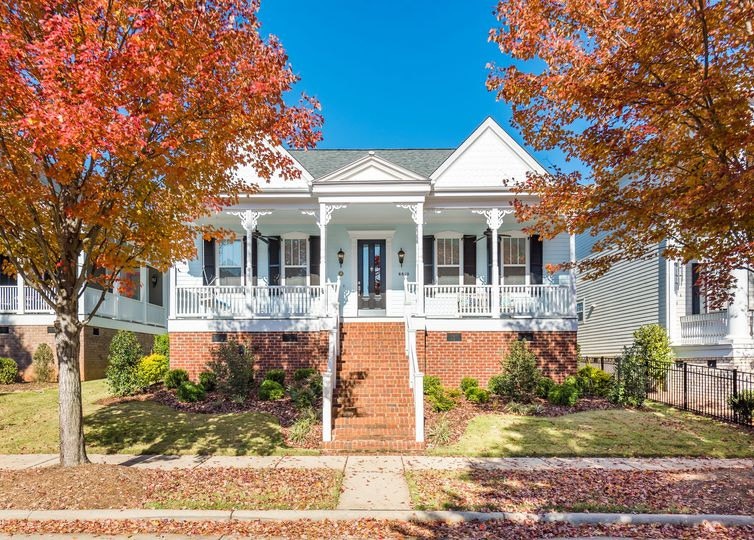 8810 First Bloom Road Charlotte, NC 28277