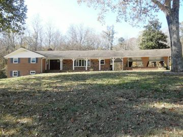 2538 City Lake Road Lexington, NC 27295 - Image 1