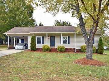 360 Rolling Hills Lane Mocksville, NC 27028 - Image 1