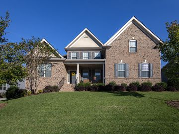770 Spyglass Way Rock Hill, SC 29730 - Image 1