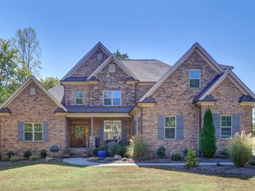 7505 Hearthridge Court Oak Ridge, NC 27310 - Image 1