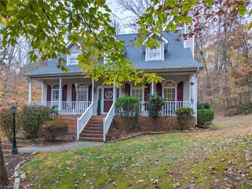 2724 Stable Hill Trail Kernersville, NC 27284 - Image 1